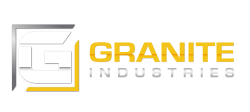Granite Industries Logo